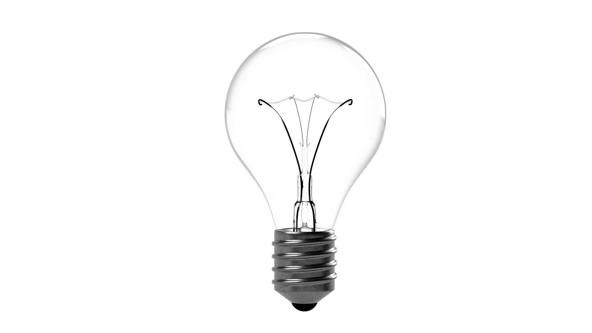 lightbulb-1875255_1920