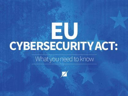 Cybersecurity Act, regolamento europeo: cos'è e come funziona